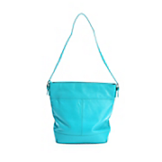 Bucket Bag by ili