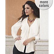 sweet georgia blouse 177