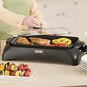 delonghi indoor grill 23