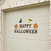 Garage Door Magnets