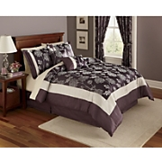 6-Piece Bed Set,...