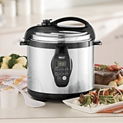 Nesco 6-qt. Digital...