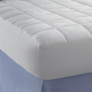 Mattress Rejuvenator