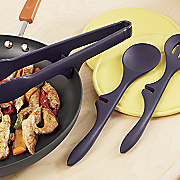 rachael ray lazy spoon 3 pc set