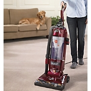 Hoover Pet Cyclonic...
