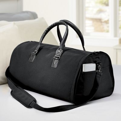 All-in-One Travel Bag