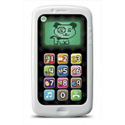 LeapFrog Chat & Count Cell Phone