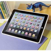 Smart Tablet Z