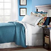 Traditions Oversized Bedding