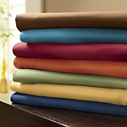 traditions sheet set