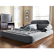 Convertible Lounge Bed