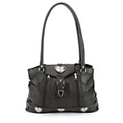 Handbag Santa Fe