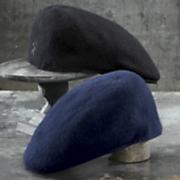 Newsboy Cap By Stacy Adams