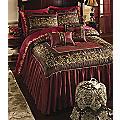 Kingstone 3-Piece Bedspread Set