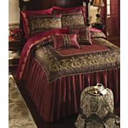 kingstone 3 piece bedspread set