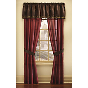 kingstone window treatments