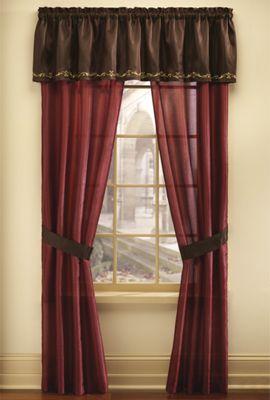 Kingstone Window Treatments