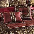 Kingstone 2-Pack Pillows