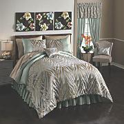 Amina Bedding Comforter