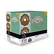 48 Ct. Keurig K-Cup ® Collection