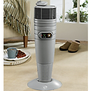 Lasko Digital Full-Circle Heater