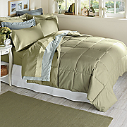 Textra Bedding...