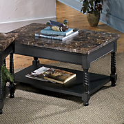 Lucan Coffee Table
