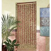 Younis Rope Screen