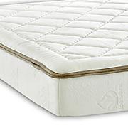 Dream Weaver 10 inch Memory Foam Mattress