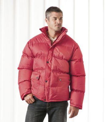 Transition Jacket/Vest