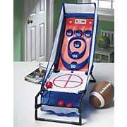 Arcade At Home Game