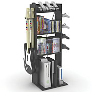Game Central 60 Gaming Tower