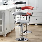 arm style stool