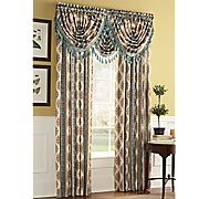 Fairview Window Treatments