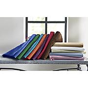 400-Thread Count Egyptian Cotton Damask Stripe Sheet Set