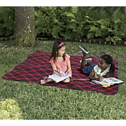 Outdoor Blanket With...
