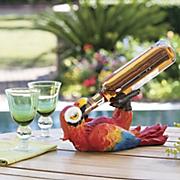 cancun carouser bottle holder