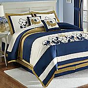 Truvy Comforter Set
