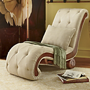 versailles chaise