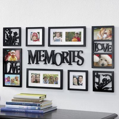 9-Piece Memories Set