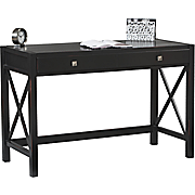 Anna Collection Desk