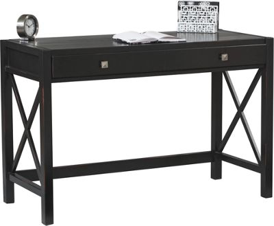 Anna Collection Desk