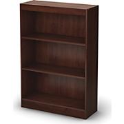 3 shelf