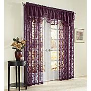 jasmine window treatments