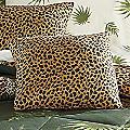 Cheetah Decorative Pillow