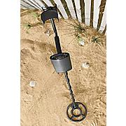 sharp shooter ii detector kit