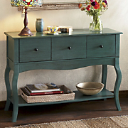 Entryway Furniture at Country Door