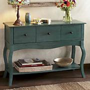 Furniture Bathroom Kitchen Bedroom Chairs Curios