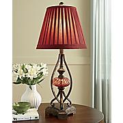 bourgogne table lamp