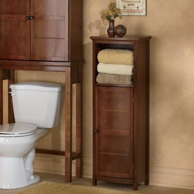 fortney towel tower from montgomery ward 703850